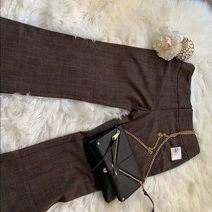 Dress pants size 10